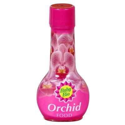 Baby Bio Orchid (175ml)