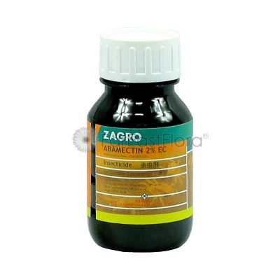Zagro Abamectin 2% EC (250ml)