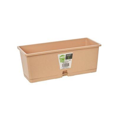 Idel Bio-Compo(s)t Tirreno Mini Planterbox (25cm)