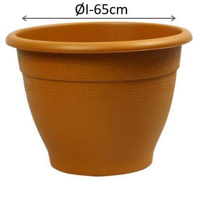 Campana Pot (65cm)