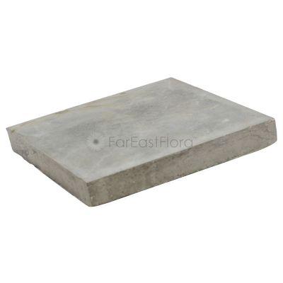 Cement Slab Plain 1x1ft (30x30cm)