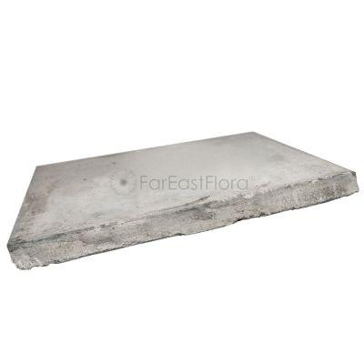 Cement Slab Plain 2x2ft (60x60cm)