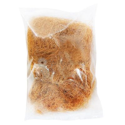 Coco Fibre - Prepack (100gm)
