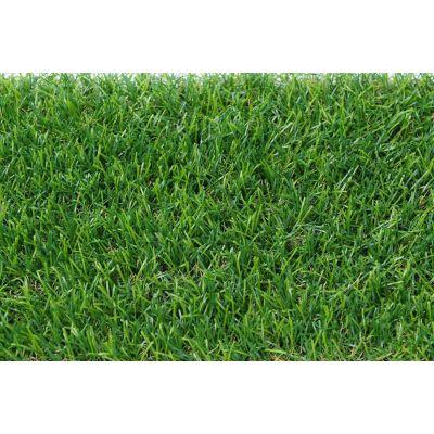 Standard Artificial Carpet Grass DEQZT (1M x 5M)