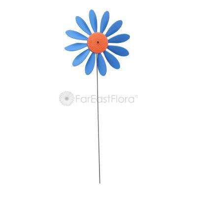 Happy Daisy Windmill