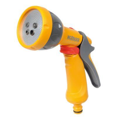 Hozelock 2676 Multi Spray Gun