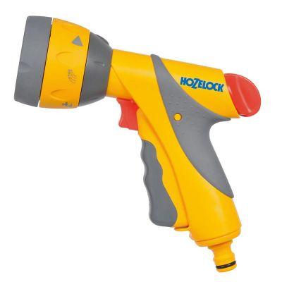 Hozelock 2684 Multi Spray Gun Plus