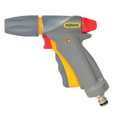 Hozelock 2687 Jet Spray Gun Pro