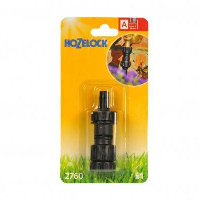 Hozelock 2760 Pressure Regulator