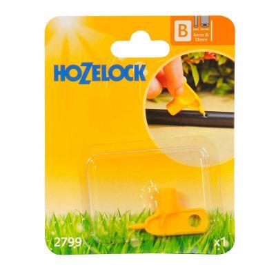 Hozelock 2799 Hole Punch