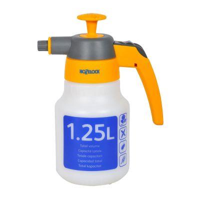 Hozelock 4122 Spraymist Pressure Sprayer (1.25L)