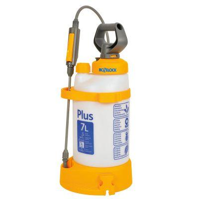 Hozelock 4707 Multi Purpose Pressure Sprayer (7L)