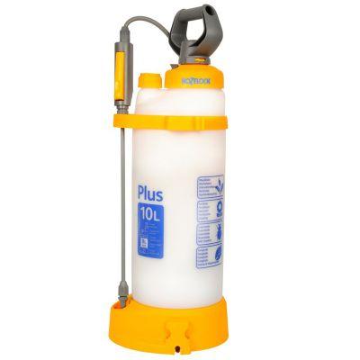 Hozelock 4710 Multi Purpose Pressure Sprayer (10L)