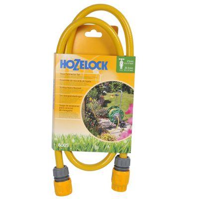 Hozelock 6005 Hose Connection Set