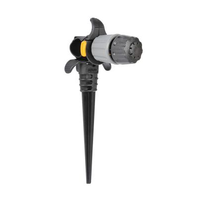 Hozelock 7010 Univeral Dripper 13mm (5s)