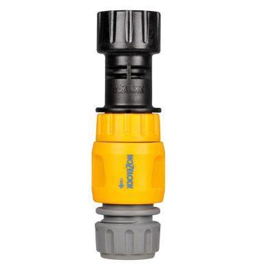 Hozelock 7022 Pressure Regulator for Flexible Hose