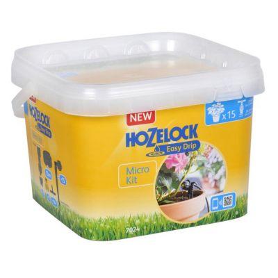 Hozelock 7024 Micro Kit