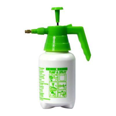 Air Pressure Sprayer SX-5073-2 (1L)