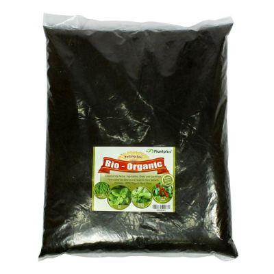 Bio-Organic Compost (10L)
