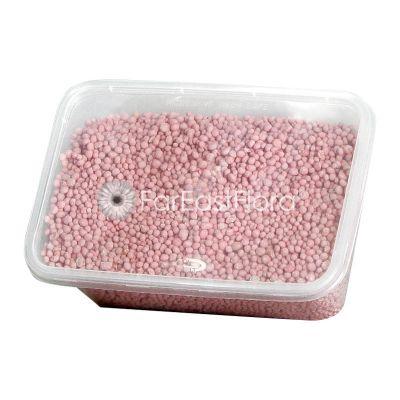 Zagro 13-10-21 Prepack (800gm) - For Flowering