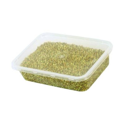 Plantacote Top K 10-9-19 (Slow-release) Prepack (500gm) - For Flowering
