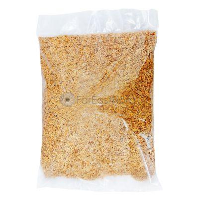 Rice Husk - Prepack (5L)