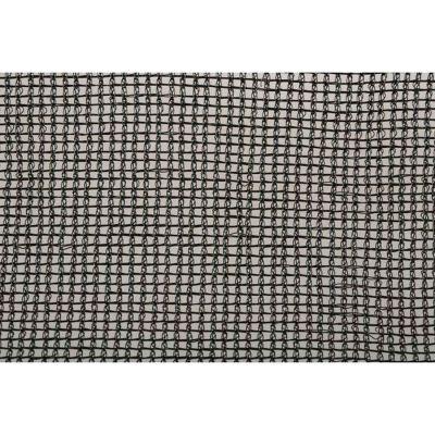 Shade Cloth Netting - Black (2M x 1~20M)