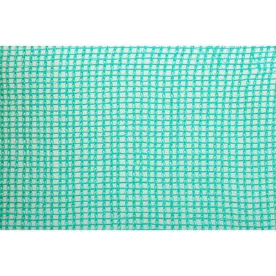 Shade Cloth Netting - Green (2M x 1~20M)