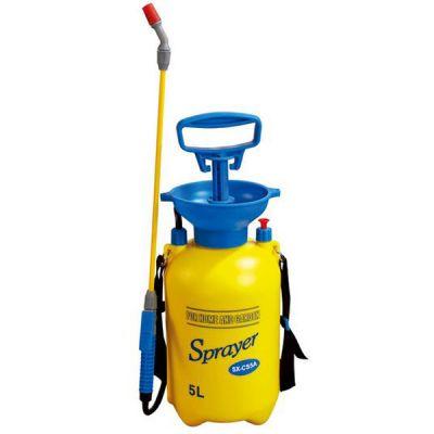 Air Pressure Sprayer SX-CS5A (5L)