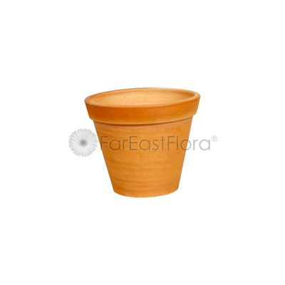 TC Conical Pot (Ø19cmxH17cm)