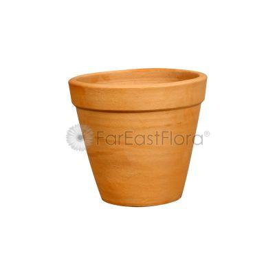 TC Conical Pot (Ø25cmxH22cm)