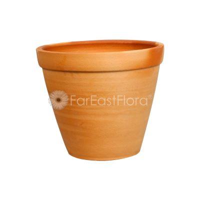 TC Conical Pot (Ø31cmxH27cm)