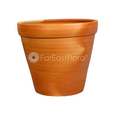 TC Conical Pot (Ø38cmxH33cm)