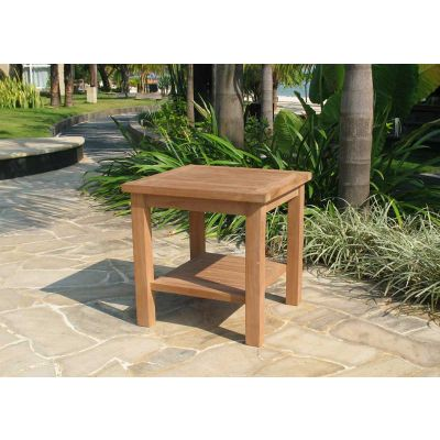 TGF-022Tundan Table (W50xD50xH50cm)