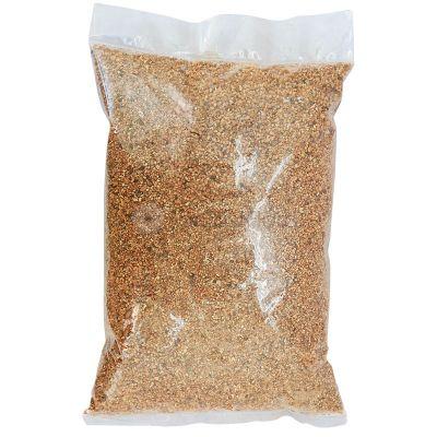 Vermiculite - Prepack (5L)