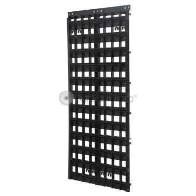 VGP Mounting Panel (400x900mm)