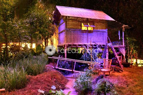 singapore-garden-festival