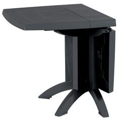 Vega Table - Foldable p1a