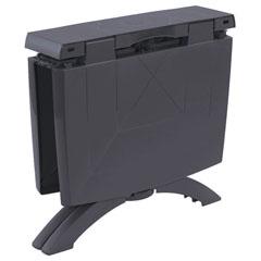 Vega Table - Foldable p2a