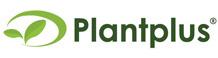 Plantplus