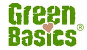 Green Basics
